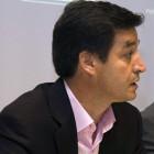 Javier Valbuena Rodríguez