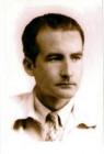 Agustín Millares Sall