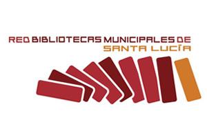 C.L. Biblioteca Central de Santa Lucía