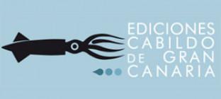 Ediciones del Cabildo de Gran Canaria