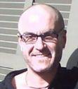 Mateo Márquez, Esteban