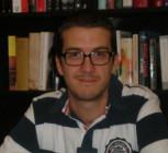 Leandro Pinto
