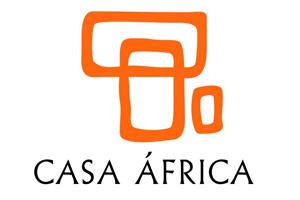 C.L. Casa África