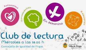 C.L. La Rejalgadera (Concejalía de Igualdad de Firgas)